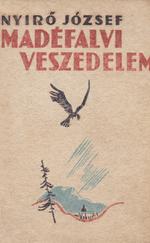 Madéfalvi veszedelem (1939-es)