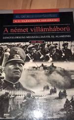 A német villámháború