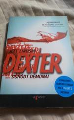 Dexter dühös démonai