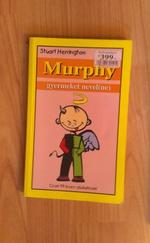 Murphy gyereket nevelne