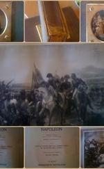 A nagy francia forradalom napoleon. 4. és 5. kötet