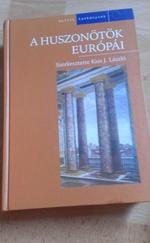 A huszonötök európál