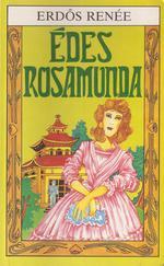 Édes Rosamunda