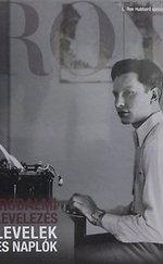 Irodalmi levelezés - Levelek és naplók - L. Ron Hubbard sorozat