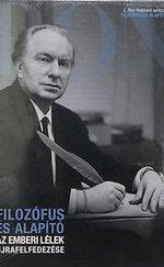Filozófus és alapító - Az emberi lélek újrafelfedezése - L. Ron Hubbard sorozat