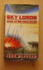 Harc az égi urak ellen (Sky Lords)