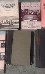 Mezőgazdasági lexikon I, II. (1906)