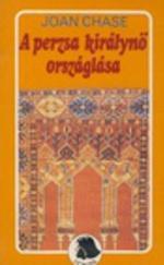 A perzsa királynő