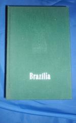 Panorama : Brazília
