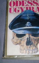 Odessa ügyirat