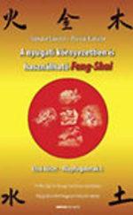 Feng-Shui könyv csomag