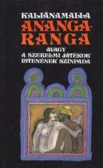 Ananga-Ranga