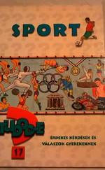 Sport - Tudod-e, Érdekes kérdésesek válaszok gyerekeknek