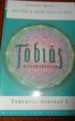 Tóbiás I.