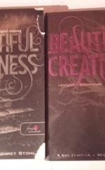 Beautiful sorozat