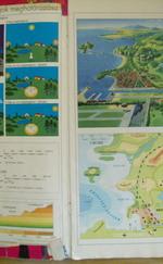 Természetismeret atlasz