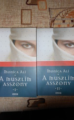 A muszlim asszony I-II