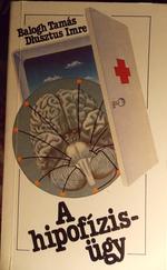 A hipofízisügy