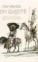 Don Quijote (Radnóti Miklós átdolgozásában)