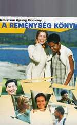 A reménység könyve (Nemzetközi Ifjúsági Kiadvány)