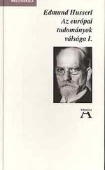Thumb husserl