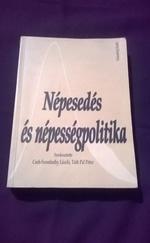 Népesedés és népességpolitika