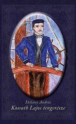 Kossuth Lajos tengerésze