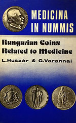 Medicina in nummis - Hungarian coins related to medicine