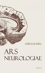 Ars Neurologiae - DEDIKÁLT