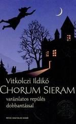 Chorum Sieram
