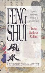 Feng Shui (ÚJszerű kötet)