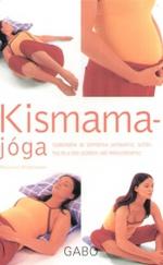 Kismamajóga - Gyakorlatok az izomtónus javításához, lazításhoz és a test szülésre való felkészítéséhez