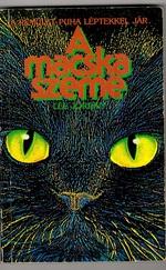 A macska szeme