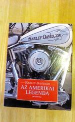 Az amerikai legenda