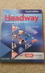 New Headway Intermediate Fourth Edition