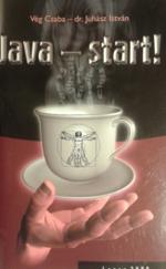 Java - start!