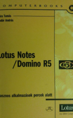 Lotus Notes/Domino R5