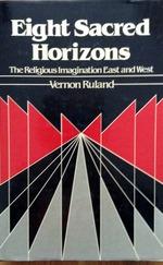 Eight Sacred Horizons