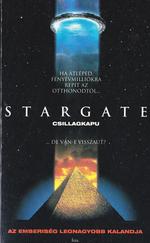 Stargate - Csillagkapu