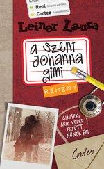 Szent Johanna Gimi 5.