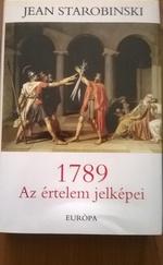 1789 - Az értelem jelképei