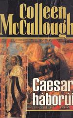 Caesar háborúi 2. kötet