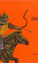 Árpád népe előtt