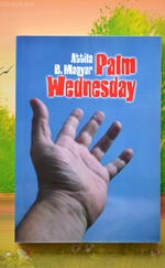 Palm Wednesday