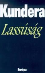 LASSÚSÁG