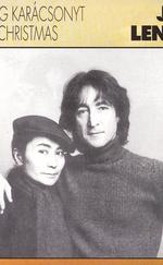 Boldog Karácsonyt - John Lennon