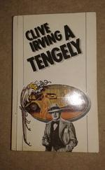 A tengely