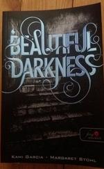 Lenyűgöző sötétség