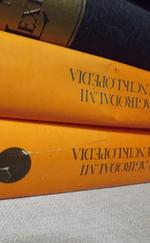 Világirodalmi kisenciklopédia