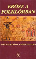 Erósz a folklórban